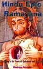 Hindu Epic Ramayana - The Story in the Form of Questions and Answers
