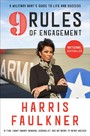 9 Rules of Engagement - A Military Brat's Guide to Life and Success