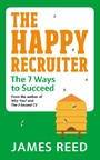 Happy Recruiter - The 7 Ways to Succeed