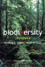 Biodiversity in Canada - Ecology, Ideas, and Action