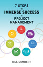 7 Steps to Immense Success in Project Management