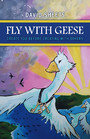 Fly With Geese - Create You Before Creating With Others