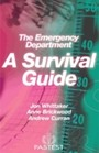 Emergency Department - A Survival Guide