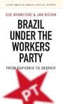 Brazil under the Workers' Party - From euphoria to despair