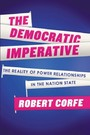 Democratic Imperative - The reality of power relationships