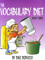 The Vocabulary Diet: Book 3