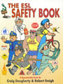 The ESL Safety Book