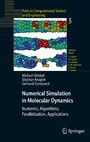 Numerical Simulation in Molecular Dynamics - Numerics, Algorithms, Parallelization, Applications