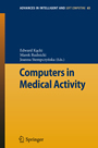 Computers in Medical Activity