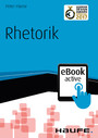 Rhetorik - eBook active
