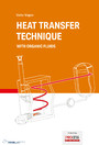 Heat Transfer Technique with organic fluids
