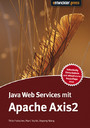 Java Web Services mit Apache Axis2