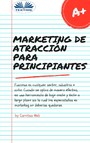 Marketing De Atracción Para Principiantes