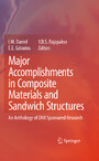Major Accomplishments in Composite Materials and Sandwich Structures - An Anthology of ONR Sponsored Research