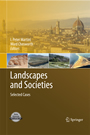 Landscapes and Societies - Selected Cases