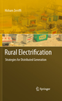 Rural Electrification - Strategies for Distributed Generation
