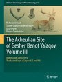 The Acheulian Site of Gesher Benot Ya'aqov Volume III - Mammalian Taphonomy. The Assemblages of Layers V-5 and V-6