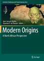 Modern Origins - A North African Perspective