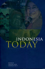 Indonesia Today - Challenges of History