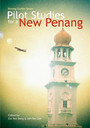 Pilot Studies for a New Penang