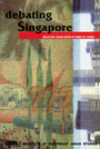 Debating Singapore - Reflective Essays
